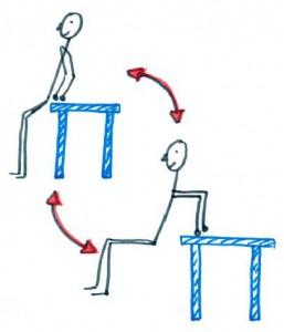 2_Schultern und Arme